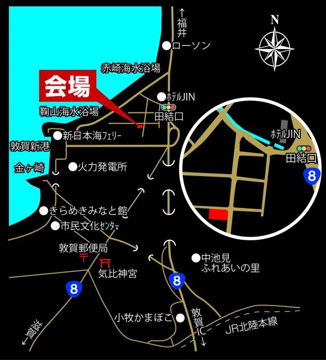 地図2-660x727