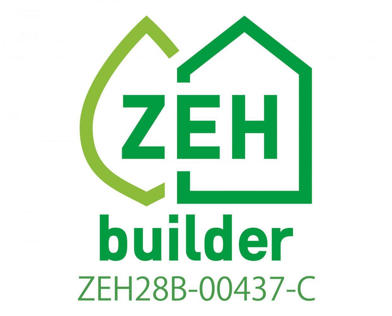 ZEHbuilder_logokiri2